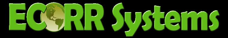 Cortec Corrosion Control | Rust Preventative | ECORR Systems