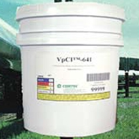 Cortec VpCI-641 | Inhibitor for Fresh Water - 5 Gal corrosion, rust, corrosion inhibitor, corrosion control, rust inhibitor, rust remover, rust control, cortec, vpci, ecorr, VCI-641-5, water based rust preventive, water based rust inhibitor, rust preventative, rust preventive, non toxic rust protection